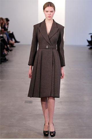 Calvin-Klein-autunno-inverno-2015-2016-donna-69