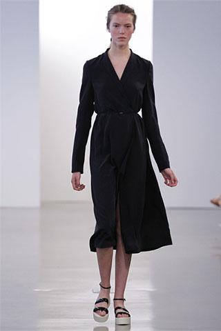 Calvin-Klein-autunno-inverno-2015-2016-donna-70