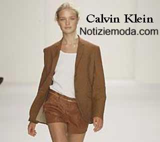 Calvin-Klein-autunno-inverno-2015-2016-donna