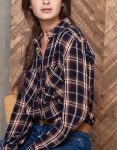 Camicie-Stradivarius-autunno-inverno-2015-2016-109