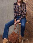 Camicie-Stradivarius-autunno-inverno-2015-2016-110