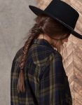 Camicie-Stradivarius-autunno-inverno-2015-2016-112