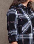 Camicie-Stradivarius-autunno-inverno-2015-2016-130