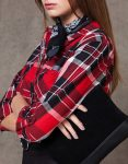 Camicie-Stradivarius-autunno-inverno-2015-2016-134