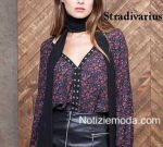 Camicie-Stradivarius-autunno-inverno-2015-2016