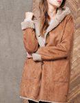 Cappotti-Stradivarius-autunno-inverno-2015-2016-81