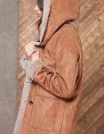 Cappotti-Stradivarius-autunno-inverno-2015-2016-82
