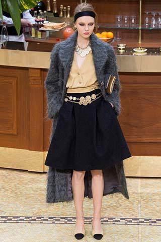 Chanel-autunno-inverno-2015-2016-donna-53