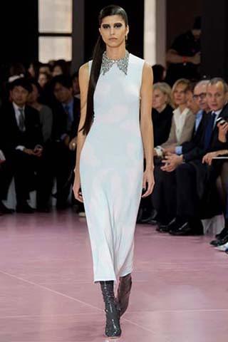 Christian-Dior-autunno-inverno-2015-2016-donna-10