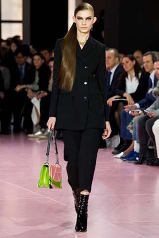 Christian-Dior-autunno-inverno-2015-2016-donna-13
