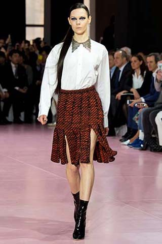 Christian-Dior-autunno-inverno-2015-2016-donna-14
