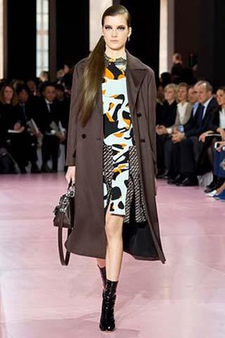 Christian-Dior-autunno-inverno-2015-2016-donna-16