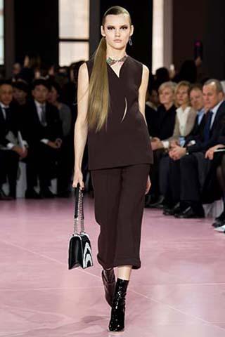 Christian-Dior-autunno-inverno-2015-2016-donna-17