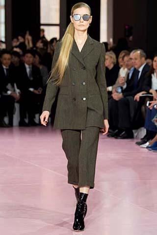 Christian-Dior-autunno-inverno-2015-2016-donna-18