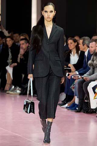 Christian-Dior-autunno-inverno-2015-2016-donna-19