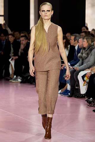 Christian-Dior-autunno-inverno-2015-2016-donna-20