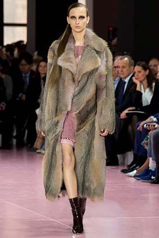 Christian-Dior-autunno-inverno-2015-2016-donna-21