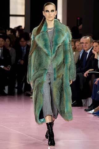 Christian-Dior-autunno-inverno-2015-2016-donna-22