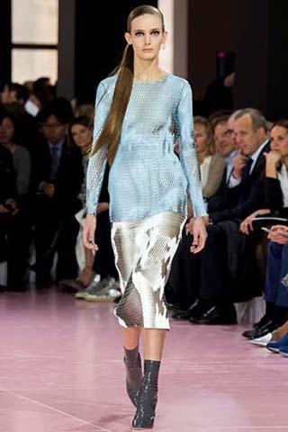 Christian-Dior-autunno-inverno-2015-2016-donna-24