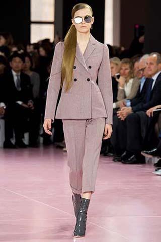 Christian-Dior-autunno-inverno-2015-2016-donna-26