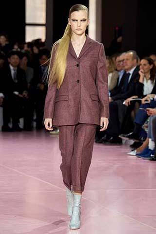 Christian-Dior-autunno-inverno-2015-2016-donna-27