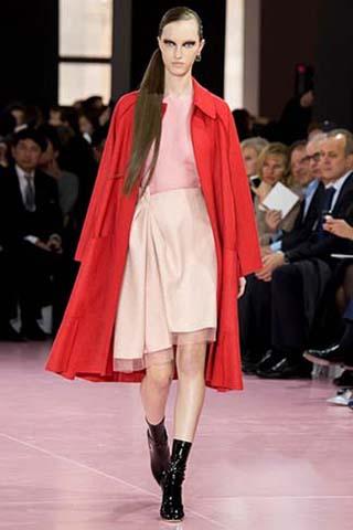 Christian-Dior-autunno-inverno-2015-2016-donna-28