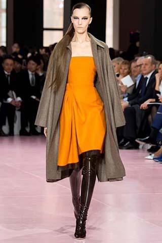 Christian-Dior-autunno-inverno-2015-2016-donna-29