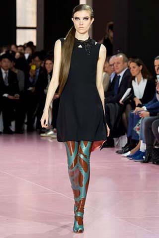 Christian-Dior-autunno-inverno-2015-2016-donna-3