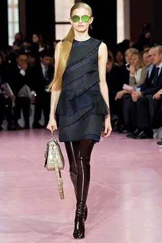 Christian-Dior-autunno-inverno-2015-2016-donna-31