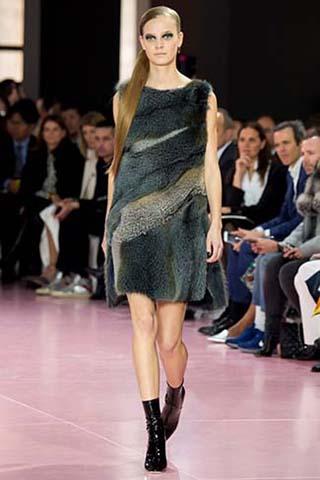 Christian-Dior-autunno-inverno-2015-2016-donna-32