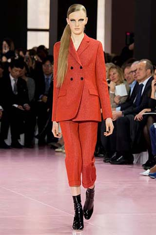 Christian-Dior-autunno-inverno-2015-2016-donna-34