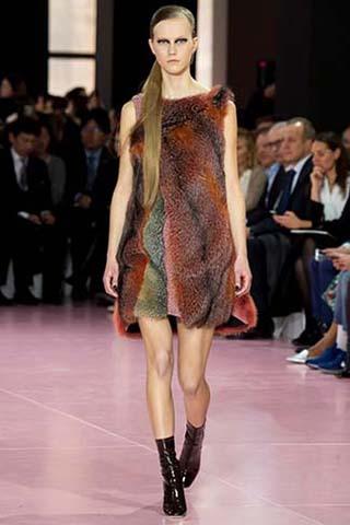 Christian-Dior-autunno-inverno-2015-2016-donna-35