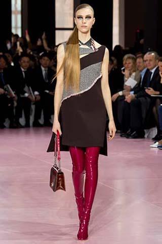 Christian-Dior-autunno-inverno-2015-2016-donna-37