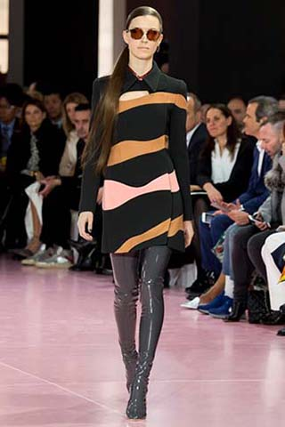 Christian-Dior-autunno-inverno-2015-2016-donna-41