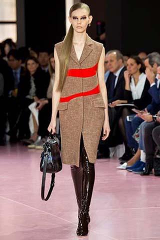 Christian-Dior-autunno-inverno-2015-2016-donna-42