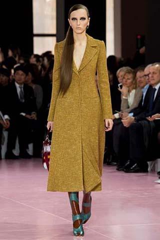 Christian-Dior-autunno-inverno-2015-2016-donna-43