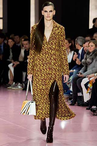 Christian-Dior-autunno-inverno-2015-2016-donna-45