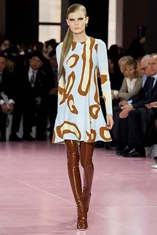Christian-Dior-autunno-inverno-2015-2016-donna-46