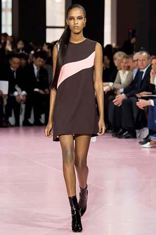 Christian-Dior-autunno-inverno-2015-2016-donna-47