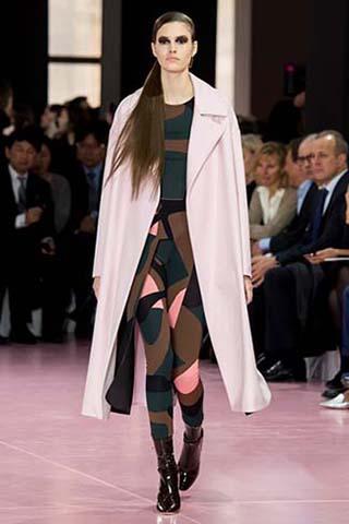 Christian-Dior-autunno-inverno-2015-2016-donna-48