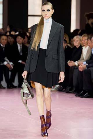 Christian-Dior-autunno-inverno-2015-2016-donna-5