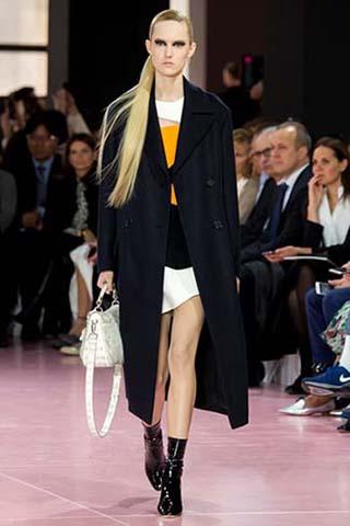 Christian-Dior-autunno-inverno-2015-2016-donna-50