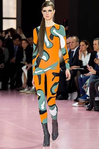 Christian-Dior-autunno-inverno-2015-2016-donna-51