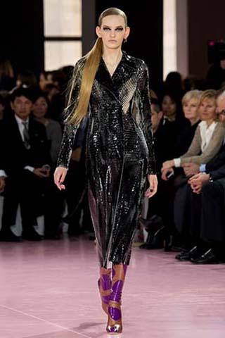 Christian-Dior-autunno-inverno-2015-2016-donna-52