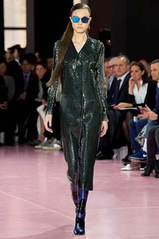 Christian-Dior-autunno-inverno-2015-2016-donna-54