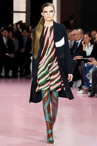 Christian-Dior-autunno-inverno-2015-2016-donna-55