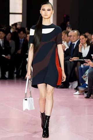 Christian-Dior-autunno-inverno-2015-2016-donna-56