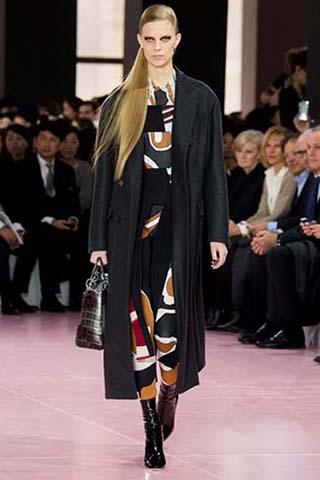 Christian-Dior-autunno-inverno-2015-2016-donna-6