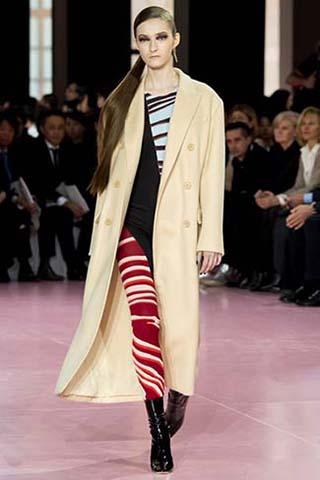Christian-Dior-autunno-inverno-2015-2016-donna-8