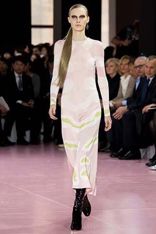 Christian-Dior-autunno-inverno-2015-2016-donna-9